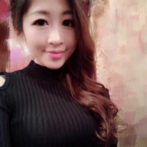 Chen Ling Lin linkedin profile