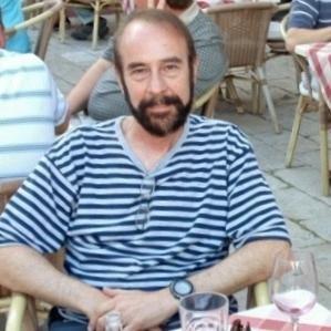 Harvey Rich linkedin profile