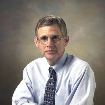 Jim Stephens, PMP, Lean Six Sigma Green Belt linkedin profile