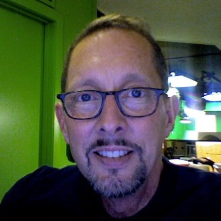 Brian DeHosse linkedin profile