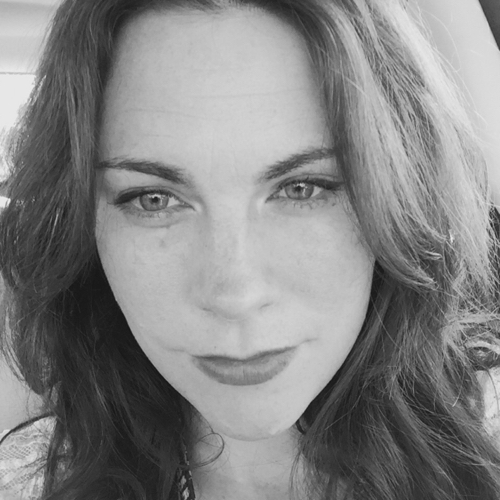 Angela H. Gallegos linkedin profile