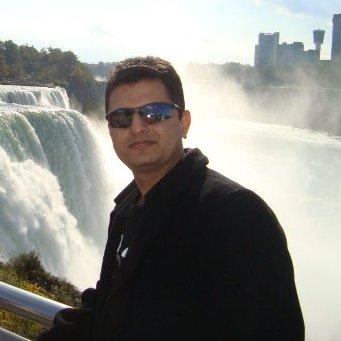 Muhammad Arif Khan linkedin profile