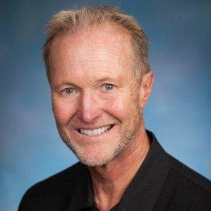 Andrew C Karlinski CFP linkedin profile