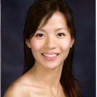Jess Hua Zhang linkedin profile