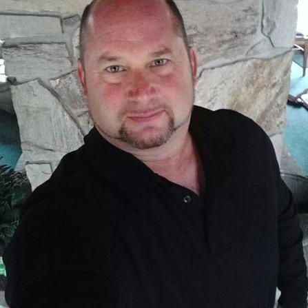 Brian D. Sullivan linkedin profile