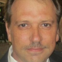 Christopher Hagan linkedin profile