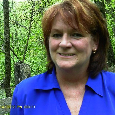 Susan Narick Boyd linkedin profile