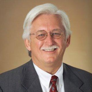 Wayne H. Jackson linkedin profile
