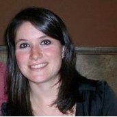 Ashley Kaye Michel linkedin profile
