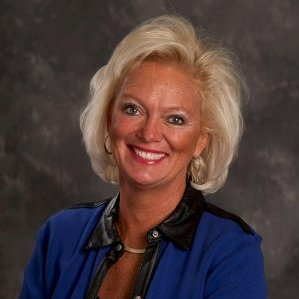 Diana Sullivan linkedin profile