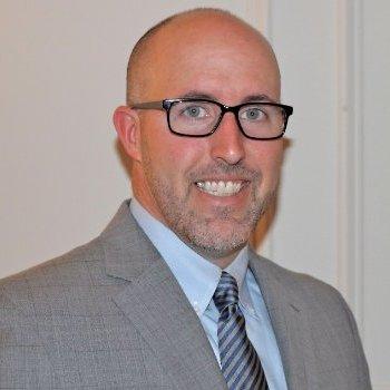 Karl Allen RN, BSN, CNML linkedin profile
