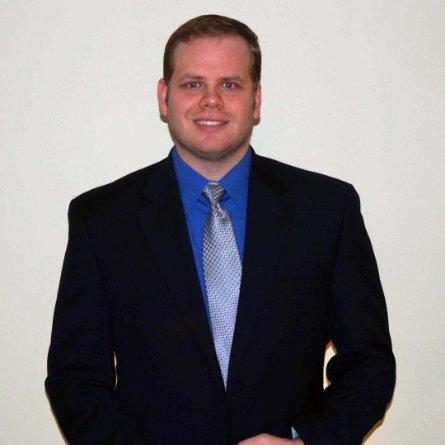 Robert Busbee linkedin profile