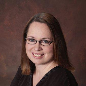 Amy Horner linkedin profile