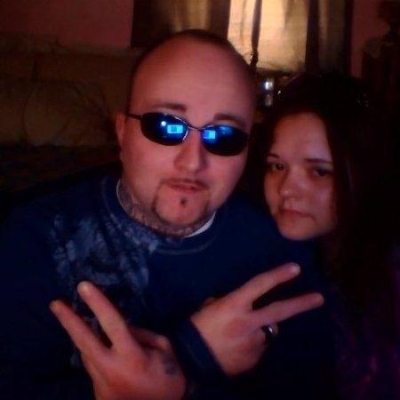 Eric & Karen Ruff linkedin profile