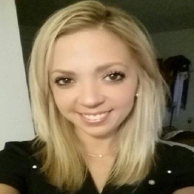 Crystal Kay Anderson linkedin profile