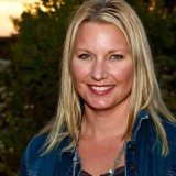 Heather Miller linkedin profile