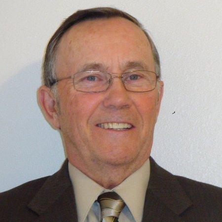 David Sletten linkedin profile