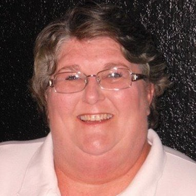 Tammy Talbot linkedin profile