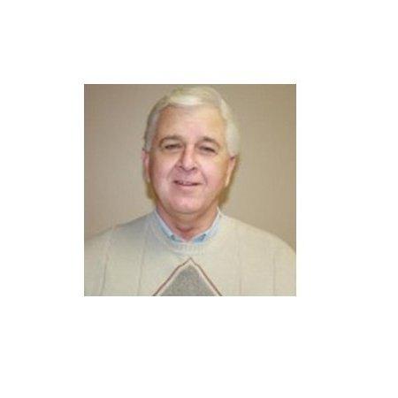 Dr. James S. C. Jones linkedin profile