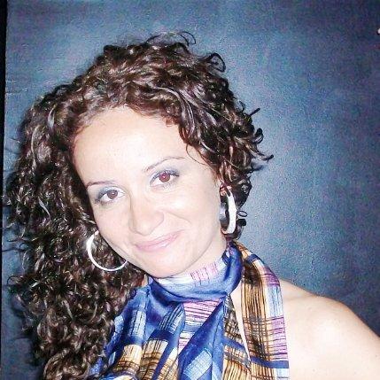 Minerva Garcia linkedin profile