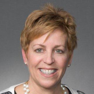 Kathleen Griffin linkedin profile