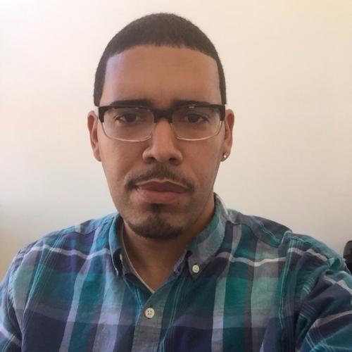 Adam Castillo linkedin profile