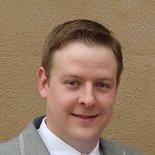 Gregory M Miller linkedin profile