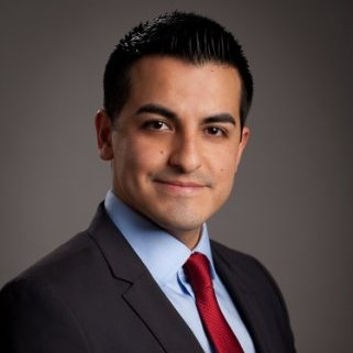 Cesar Fabian Garcia Jimenez linkedin profile
