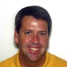 Brian Childress linkedin profile