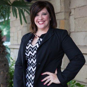 Elizabeth Noyes Kamp linkedin profile