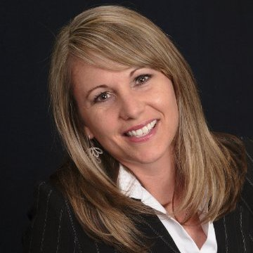 Kelly Garcia Kilmer linkedin profile