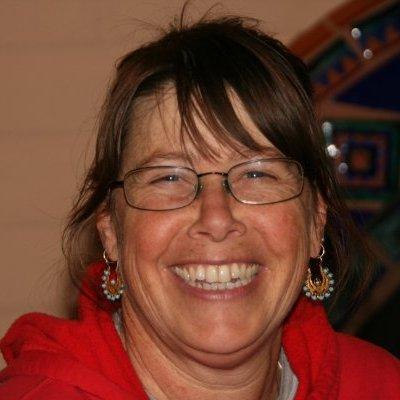 Lori Andersen linkedin profile