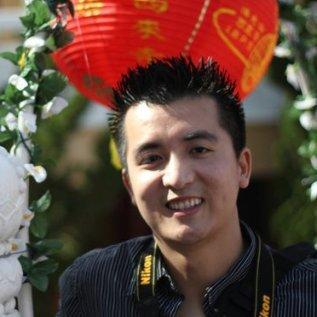 Brian Loc Nguyen linkedin profile
