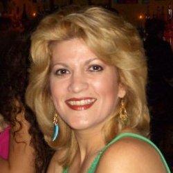 Elizabeth Rodriguez Ferrer linkedin profile