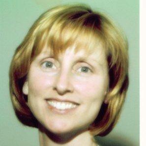 Regina Garland linkedin profile