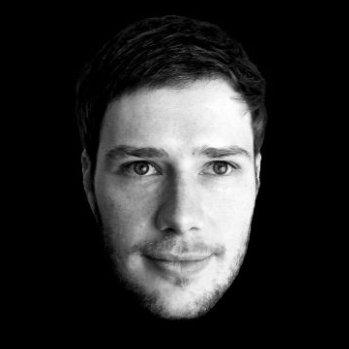 Robert Cuff linkedin profile
