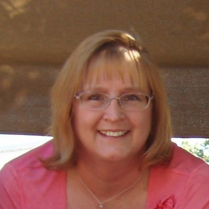 Rebecca Evans Oriakhi linkedin profile