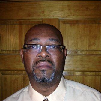 Jeffery D Bell linkedin profile