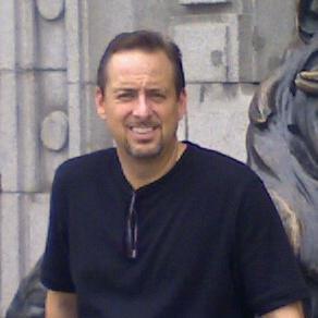 Gregory Griffin linkedin profile