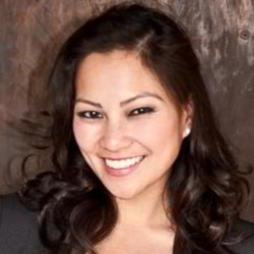 Sharon Jordan linkedin profile