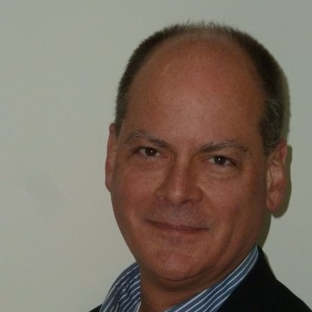 Ed Bailey linkedin profile