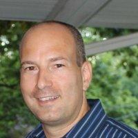 Philip Brown (phil.brown987 @ verizon.net) linkedin profile