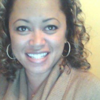 Michelle D. Roberts linkedin profile