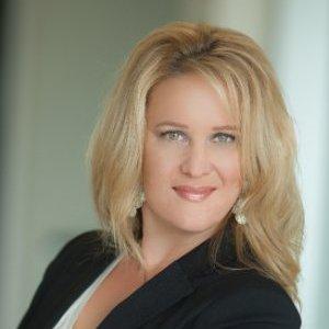 Diana Davis Smith linkedin profile
