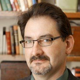 Stephen R. Miller linkedin profile