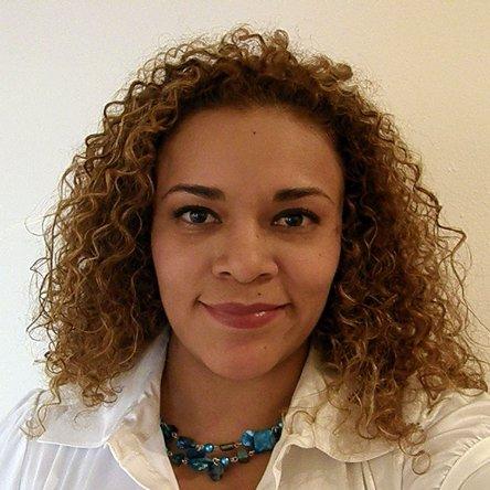 Evelyn Lopez Corum linkedin profile
