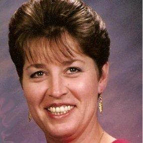 Vicky J Blair MSCJ CLPE MOM linkedin profile