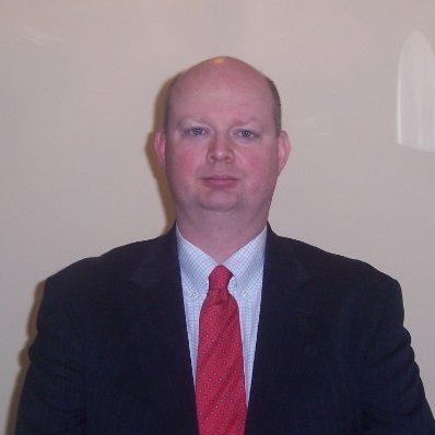 Charles Todd Jackson linkedin profile
