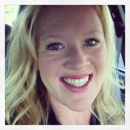 Kelly Henderson linkedin profile