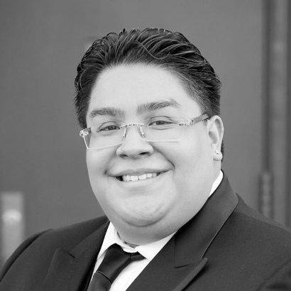 Cesar Garcia [LION] linkedin profile